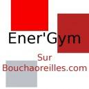 Moving Ener'Gym SARL